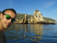 Anixa spot de stand up paddle en Portugal