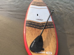 Malia house  sitio de stand up paddle / paddle surf en Grecia