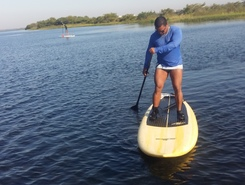 stand up paddle sitio de stand up paddle / paddle surf en Brasil