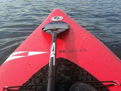 Coco Plum Circle spot de stand up paddle en États-Unis
