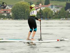 sup tour schweiz sitio de stand up paddle / paddle surf en Suiza