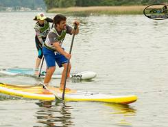 sup tour schweiz spot de stand up paddle en Suisse