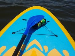 lewes spot de stand up paddle en États-Unis