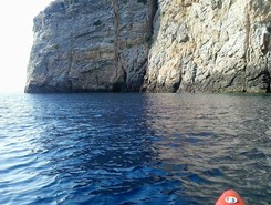 Sifnos Island sitio de stand up paddle / paddle surf en Grecia