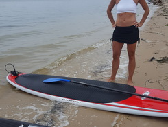 squires ave  sitio de stand up paddle / paddle surf en Estados Unidos