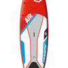 Fanatic Fly Air Premium Allround board