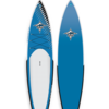 JP CruisAIR board