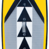 Naish One board