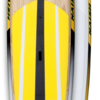 Naish Nalu GT board