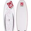 RRD Air Sup board