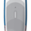 Starboard WindSUP Inflatable Fun board