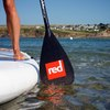 Red Paddle Co Carbon Vario paddle