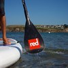 Red Paddle Co Carbon Prime 3PC paddle