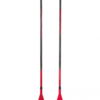 RRD Active Flex Carbon 75 paddle