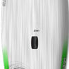 Starboard Pro Brushed Carbon board