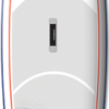 Starboard Astro Touring board
