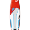 Fanatic Fly Air Premium Touring board