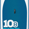 Red Paddle Co Ride board