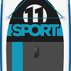 Red Paddle Co Sport board