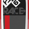 Red Paddle Co Race board