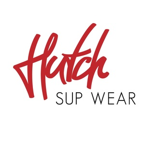 Hutch SUP Wear.com Avatar