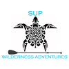 SUP Wilderness Adventures Chantal Clarke (Dunbar) Avatar