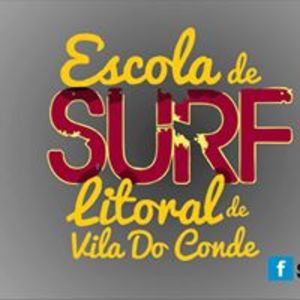 Surf Vila Do Conde Avatar